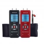 เครื่องวัดความดันลม Differential Pressure Manometer หรือ Air Pressure Meter รุ่น NKTECH NK-L2