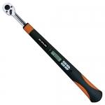 "Digital Torque Wrench (ประแจปอนด์แบบดิจิตอล) 1/2"" drive Range 20.3 – 203 Nm ยี่ห้อ Brownline จาก USA"