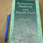 Economics, Medicine and Health Care