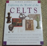 Exploring The World of CELTS