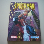 Spider-Man Annual 2004(Marvel)