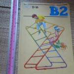 SMP 11-16 B2 (School Mathematics)
