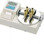 เครื่องวัดแรงบิดฝาขวด ราคากันเอง เครื่องวัดแรงหมุนฝาขวด แบบมีปริ้นเตอร์ ( Bottle lid torque meter Bottle Cap Torque Meter with printer ) รุ่น ANL-Series ANL-P1 ANL-P2 ANL-P3 ANL-P5 ANL-P10
