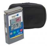 เครื่องวัดไฟฟ้าสถิตย์ (esd meter,electrostatic meter) รุ่น FMX-003 ยี่ห้อ Simco