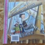 Treasure Island (Favourite Classics)
