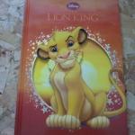 The Lion King (Disney Classics)
