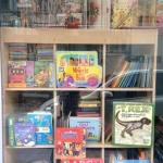 ช่องทางการจัดจำหน่ายหนังสือของร้านหนังสือแสงตะวัน บุ๊คส์