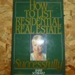 How To List Residential Real Estate Successfully