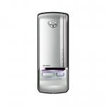 LOXguard Digital Door Lock รุ่น Milre MI-310R (Code+Remote)
