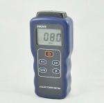 เครื่องวัดพลังงานแสงอาทิตย์ (Solar Power Meter) ราคาถูก รุ่น SM206