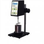 เครื่องวัดความหนืด (Viscometer) แบบ Digital Rotary รุ่น STM-2 สำหรับ Paints coatings inks
