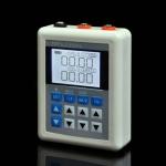 4-20mA/0-10Vdc current and voltage signal calibrator/Generator เครื่องจ่ายสัญญาณมาตรฐาน
