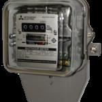 มิเตอร์ไฟฟ้า KWH Meter
