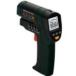 อินฟราเรดเทอร์โมมิเตอร์ (Infrared Thermometers ) รุ่น Mastech MSS6540A 30:1 -32C~850C