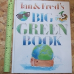 BIG Green Book