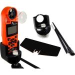 เครื่องวัดความเร็วลม รุ่น Kestrel 4200 HVAC Pocket Air Flow Meter Anemometer จาก usa