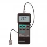 Vibration Meter Digital Vibrometer เครื่องวัดความสั่นสะเทือน ความแม่นยำสูง รุ่น Sper Scientific 840063 ยี่ห้อ Sper Scientific ราคากันเอง made in USA