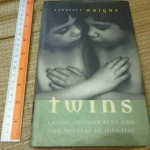 TWINS (Genes, Environment and the Mystery of Human Identity)