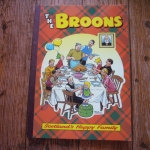 The Broons (1997)