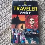Traveller VENICE (National Geographic)