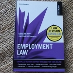 Employment Law (2nd Edition, 2010)