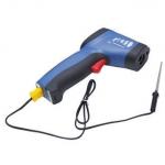 ปืนวัดอุณหภูมิ ( Infrared Thermometer ) Range -50 ~ 1050 ℃ ยี่ห้อ CEM รุ่น DT-8835 D:S 30:1