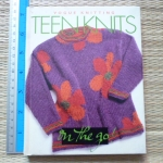 Teen Knits (Vogue Knitting)