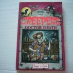 Creepers: Doctor Death