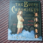 The Buffy Chronicles
