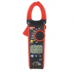 Clamp Meter (แคลมป์มิเตอร์) True rms ยี่ห้อ UNI-T รุ่น UT216b