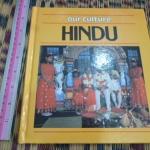 HINDU (Our Culture)