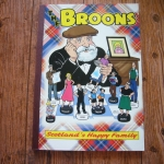 The Broons (1999)