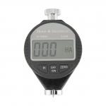 เครื่องวัดความแข็งยาง ราคาส่ง (Digital Hardness Rubber Tester) แบบดิจิตอล Shore Type A 0-100 HA