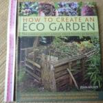How to Create An ECO GARDEN