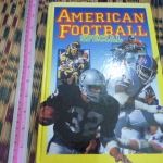 American Football Special