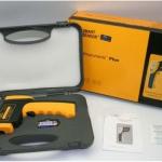 อินฟราเรดเทอร์โมมิเตอร์ (Infrared Thermometers ) รุ่น AR882A+ ย่านการวัด 200ºC-1850ºC