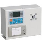 เครื่องวัดแรงบิด (Digital Torque meter) รุ่น ANL-20P,ANL-20P,ANL-1P,ANL-2P,ANL-3P,ANL-5P,ANL-10P มีปริ้นเตอร์ในตัว