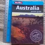 AUSTRALIA Pocket Guide (Berlitz)