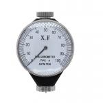 เครื่องวัดความแข็งยาง(Hardness Rubber Tester) Shore Type A 0-100 HA