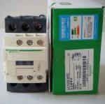 Schneider Telemecanique Contactor LC1D32M7C