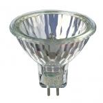 หลอดไฟ MR16 G6.35 G4