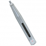 อุปกรณ์สอบเทียบ เครื่องทดสอบแรงอัดคอนกรีต ความแข็งแรงคอนกรีต สำหรับโครงสร้างที่มีความแข็งแรงสูง ( High Strength Concrete Test Hammer ) รุ่น HT-1000