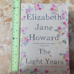 The Light Years (The Cazalet Chronicles volume One)
