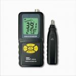 Vibration Meter(เครื่องวัดความสั่นสะเทือน) ความละเอียดสูง รุ่น AR63B