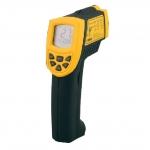 อินฟราเรดเทอร์โมมิเตอร์ (Infrared Thermometers ) รุ่น AR550 -32℃-550℃ 12:1