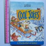 Cool Jokes (Marks & Spencer)