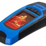 Seek Reveal Thermal Imager (กล้องถ่ายภาพความร้อน) จาก USA รุ่น RW-AAA หน้าจอ 206x156 300 Lumen LED Light ราคาไม่แพง