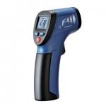 อินฟราเรดเทอร์โมมิเตอร์(infrared thermometer) Range -50 ~ 500 ℃ รุ่น CEM DT812