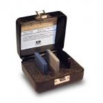 TBK-D – Type D Test Block Kit