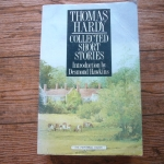 Thomas Hardy Collected Short Stories